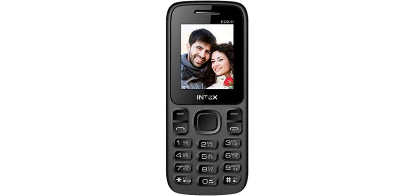 Download And Install CDC Driver for Intex Eco i11 (2018)