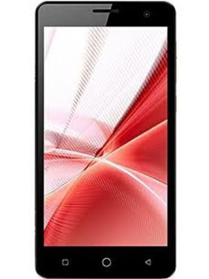 iTel P12 Price in South Africa, Cape Town, Johannesburg