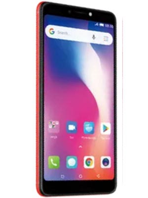 Itel S13 Pro Price in Sri Lanka, Colombo, Kandy, Negombo