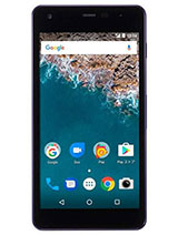 Android One S2 16GB with 2GB Ram