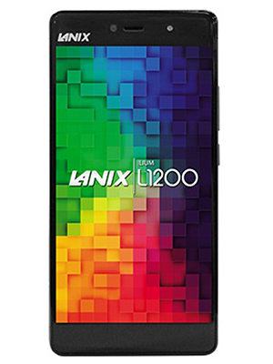 Ilium L1200 32GB with 2GB Ram