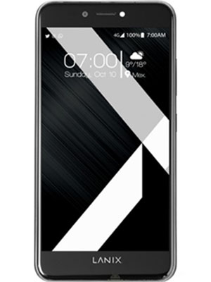 ILium L920 16GB with 2GB Ram