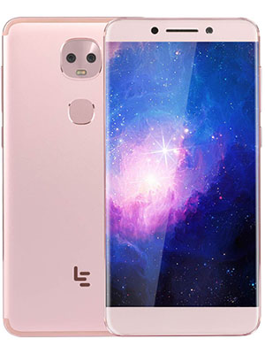 LeEco  Price in UK, London, Edinburgh, Manchester, Birmingham