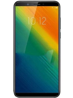 K9 Note 64GB with 4GB Ram