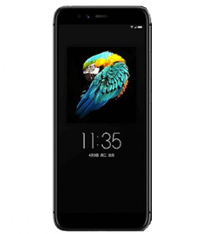 S5 Price in USA, New York City, Washington, Boston, San Francisco