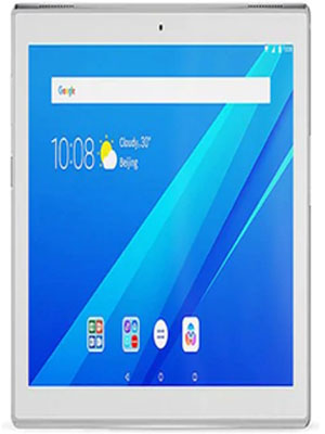TAB4 TB-X304N 16GB with 2GB Ram