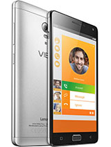 Vibe P1 32GB with 2GB Ram