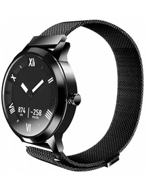 Watch X Plus (2018) 128GB with 16MB Ram