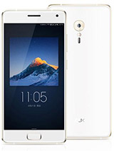 ZUK Z2 Pro 64GB with 4GB Ram