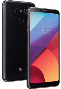 LG  Price in UK, London, Edinburgh, Manchester, Birmingham