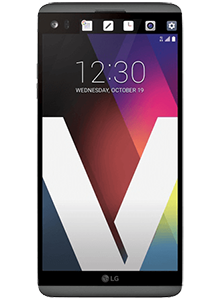 V20  64GB with 4GB Ram