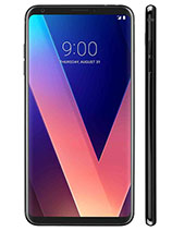 V30+ Sprint 128GB with 4GB Ram