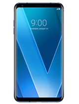 V30s 256GB with 4GB Ram