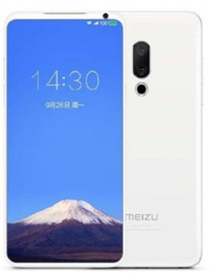 Meizu  price in Austin, San Jose, Houston, Minneapolis