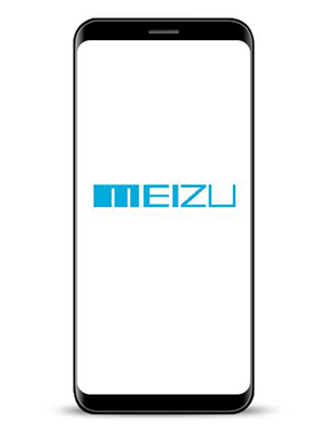 e4a334473 Meizu M9 Note Price in Philippines