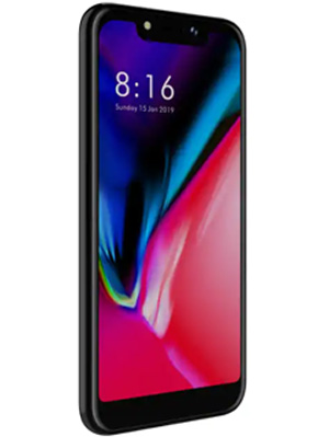 Ione (2019) 16GB with 2GB Ram