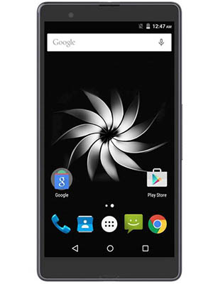 Yureka Note 16GB with 3GB Ram