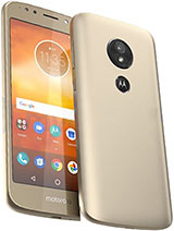 Moto E Plus (5th Gen.) 32GB with 3GB Ram