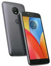 Moto E4+ Dual Chip 16GB with 2GB Ram