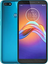 Moto E6 Play Price in Sweden, Gothenburg, Stockholm, Norrköping