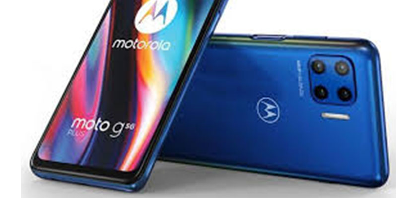 Moto G 5G Plus Price in Tunisia, Tunis, Sfax, Sousse, Kairouan