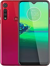 Moto G8 Play Price in Sweden, Gothenburg, Stockholm, Norrköping
