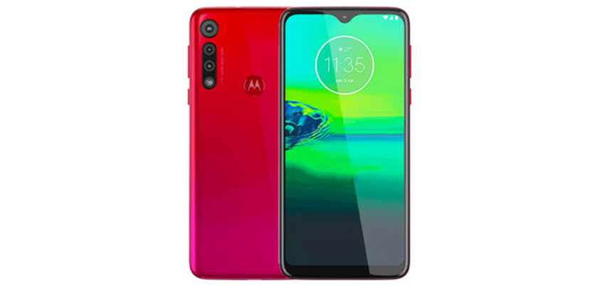 moto g8 power Price in Jordan, Amman, Madaba, Aqaba