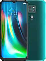Moto G9 (India) Price in India, Mumbai Bengaluru Chennai New Delhi