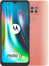 Moto G9 Play Price in Morocco, Fes Marrakesh Casablanca
