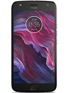 Moto X (4th gen.) 32GB with 3GB Ram
