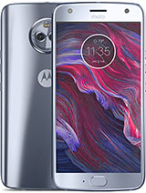 Moto X (5th gen.) 64GB with 4GB Ram