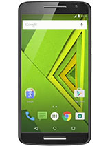 Moto X Play Dual SIM 32GB with 2GB Ram