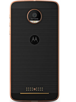 Moto Z Force Droid 32GB with 4GB Ram
