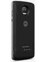 Moto Z2 Force Turbo Power Mod Edition 64GB with 6GB Ram