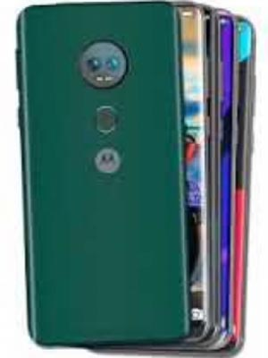 Moto Z4 32GB with 4GB Ram