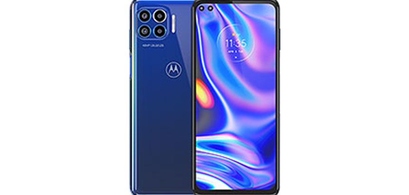 Download And Install CDC Driver for Motorola One 5G UW