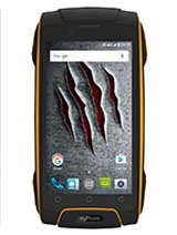 Hammer Axe M LTE 16GB with 2GB Ram