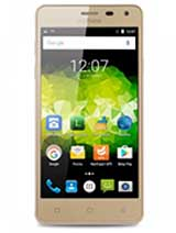Prime Plus 16GB with 2GB Ram