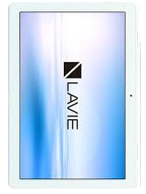 LaVie Tab E TE410/JAW 16GB with 2GB Ram
