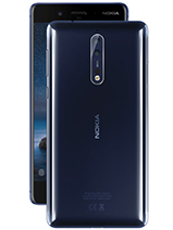 Nokia 8 Plus Price in UAE, Sharjah Dubai Abu Dhabi Fujairah