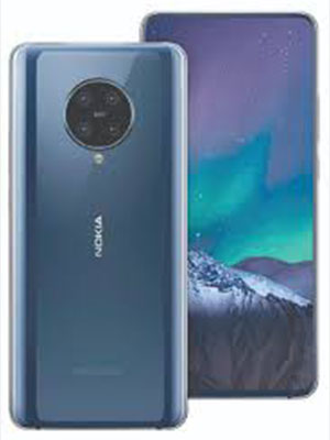 9.3 PureView Price in Euro, France Germany Italy Spain