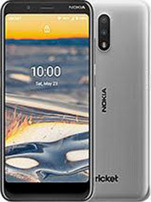 Nokia  Price in Germany, Berlin, Hamburg, Munich, Cologne