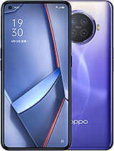 Oppo  price in Austin, San Jose, Houston, Minneapolis