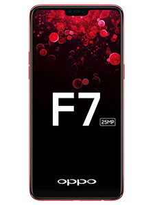 F7 128GB with 6GB Ram