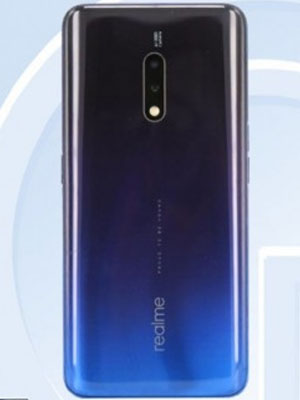 Realme X Lite (2019) 64GB with 6GB Ram
