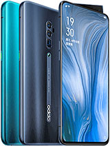 Reno 5G (2019) 256GB with 6GB Ram