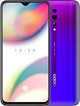 Oppo  price in Milwaukee, Cleveland, Pittsburgh