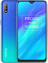 Rmx1821 (2019) 64GB with 3GB Ram