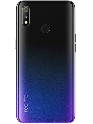 Rmx1825 (2019) 64GB with 3GB Ram
