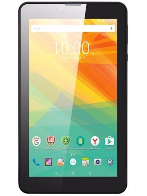 Multipad Wize 3147 3G 16GB with 1GB Ram